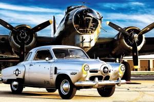 Studebaker Champion 1950 Starlight[1]Crop