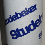 coffee-mug-b