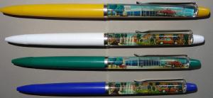 pens-a