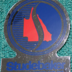 sccq-metal-sticker