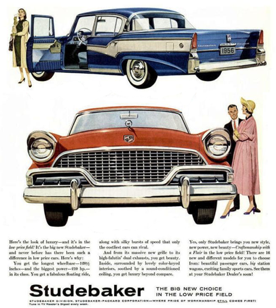 studebaker-craftsman-with-a-flair