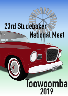 Studebaker Queensland Homepage