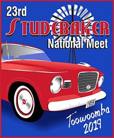 Studebaker Queensland Homepage